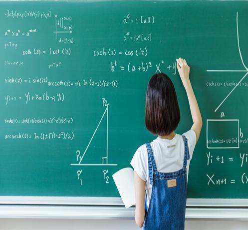 2020最全初中数学解题技巧 10种初中数学解题方法速收藏