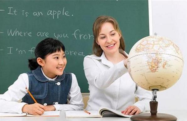 2020高中英语这样学!分块解析学习更快~