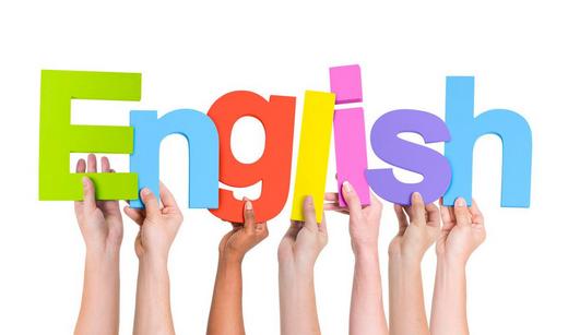初中英语不好怎么补救 学好英语必须要做的6件事