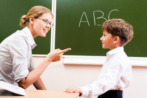 初中英语阅读怎么训练 名师教你如何做好初中英语阅读理解