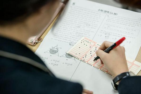 必看!2020高考生如何提高做历年高考真题的效率?