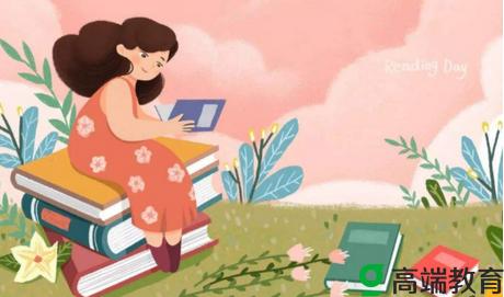 小学二年级语文阅读能力差原因是什么 怎样有效提高小学二年级语文阅读能力