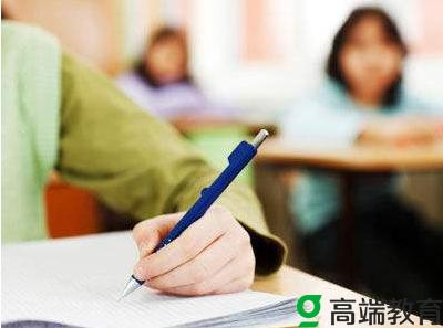 初中英语怎么提高 如何提高初中英语成绩