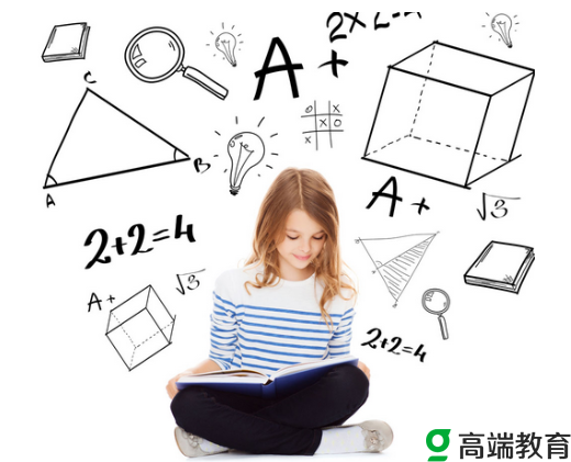 初中数学难题买什么书 搞定初中数学的秘籍