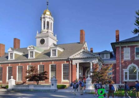 2020年最新海外名校研究生申请条件和要求大全