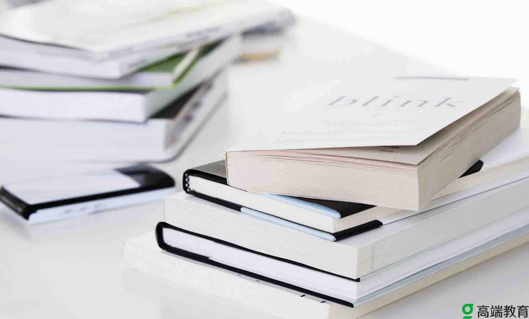 2020高中生中考如何提高语文成绩