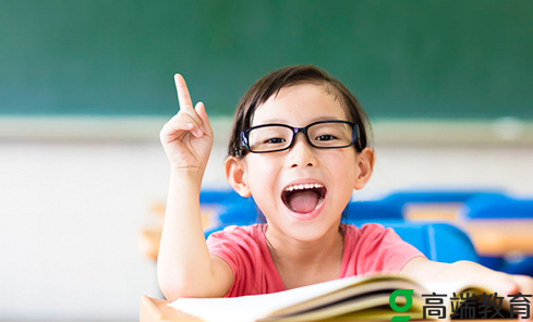 2020年秋季学期小学英语口语训练的方法有哪些