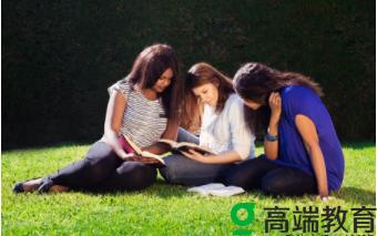 2020年国庆节之后托福英语考试安排详情