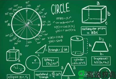初中数学怎么学才能学好 这些解题思路一定要学会
