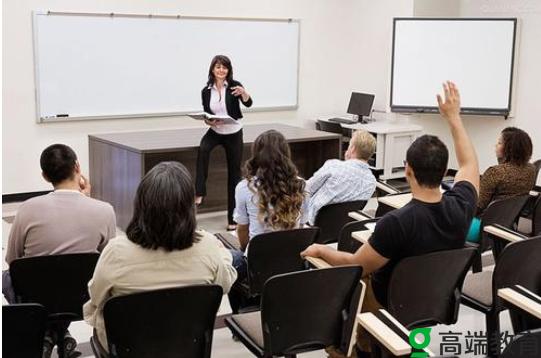 初中英语完形填空的技巧和方法 失分率高的考生必看