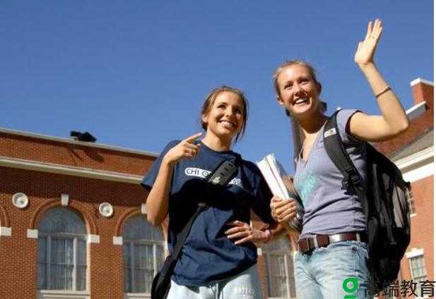 2020年最新德国博士留学攻略 德国博士留学有哪些优势