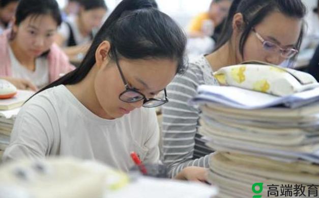 2020高中语文作文八大写作技巧 助你逢考必过