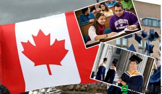 2020年最新加拿大高中留学须知 加拿大高中留学有哪些注意事项