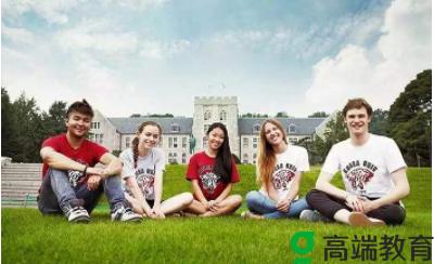 2020年疫情之下海外名校留学生政策 以及常见问题解答