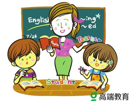 2020年最新初中英语句子成分深度讲解 英语句子成分注意事项