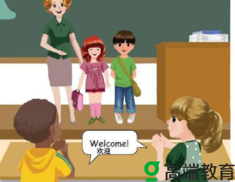 小学英语app免费下载哪个好 使用小学英语app有哪些注意事项