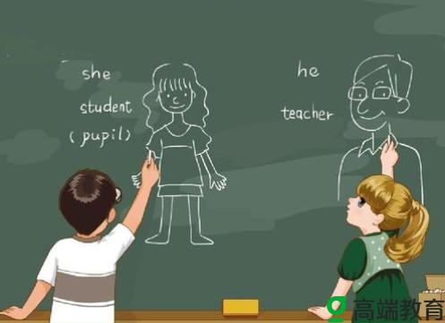 如何有效提高小学英语短文阅读能力 三大技巧帮助你!