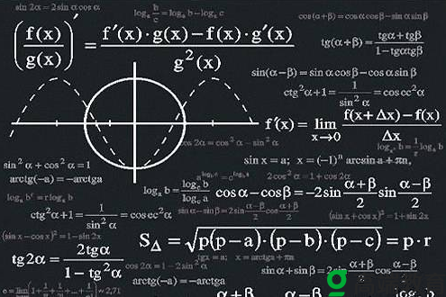 新阶段高中数学题目出题原则 如何快速读懂高中数学题目?