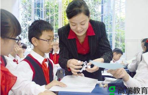 2020年小学教师资格证好考吗 考小学教师资格证有哪些发展方向