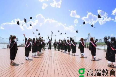 近两年大学生毕业数据统计 你想好怎么就业了吗?