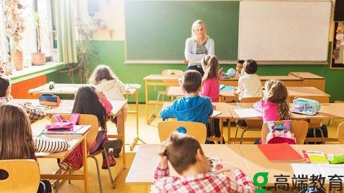 小学英语英语教学法 如何才能更好的让孩子学习小学英语?