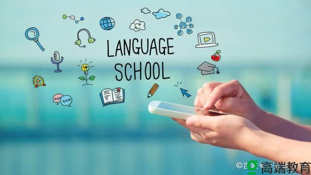 初中英语如何考高分小技巧 这样学习会更高效