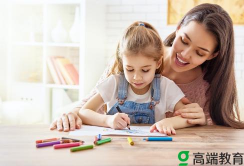 2020年幼儿社会教育的核心价值  幼儿社会教育内容有哪些?