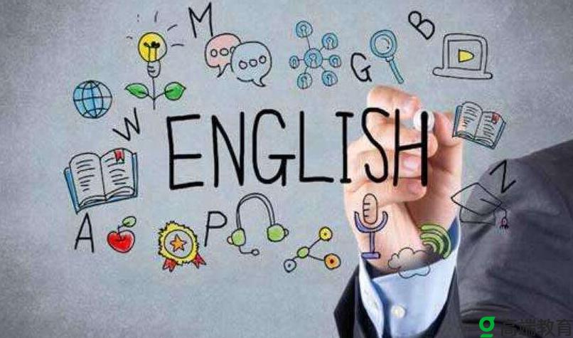 考研英语做题顺序