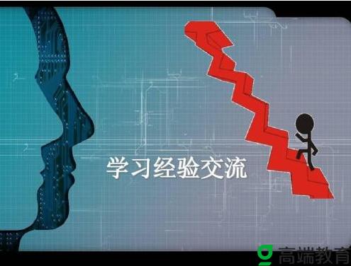 高中语文学习和初中语文学习的区别是什么?高中语文有什么特点?