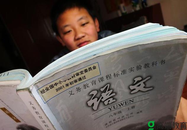 孩子在语文阅读理解上是怎么丢分的?有什么应对的办法?