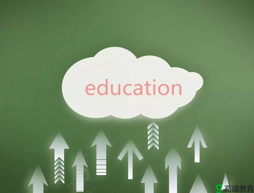 家庭教育主要分为四类,做好家庭教育家长需要注意以下几点。