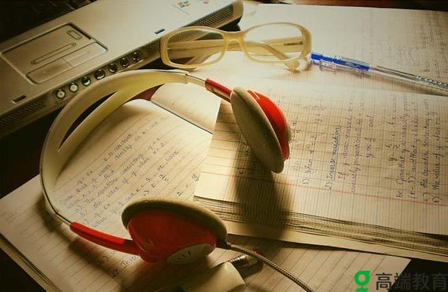 雅思听力类型有哪些?2021年雅思听力备考建议。