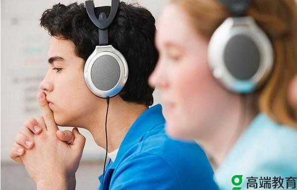 雅思听力太快了怎么才能跟上呢?如何在雅思考试前制定合理的复习计划?