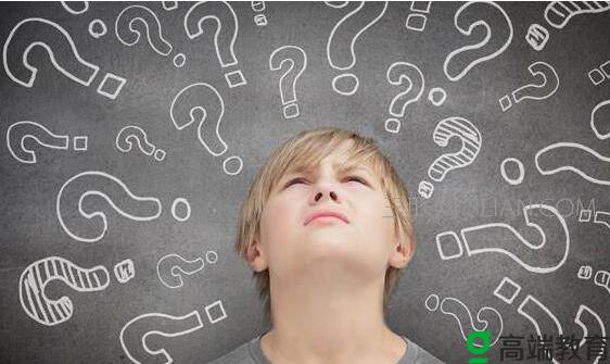 如何在正常的学习中培养孩子的阅读理解能力呢?语文的正确阅读方法。