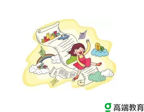 语文课堂笔记的五个技巧,语文课堂做笔记时有三件事要注意!