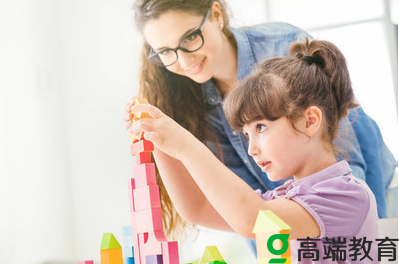 什么是幼儿社会教育?幼儿社会教育的意义是什么?