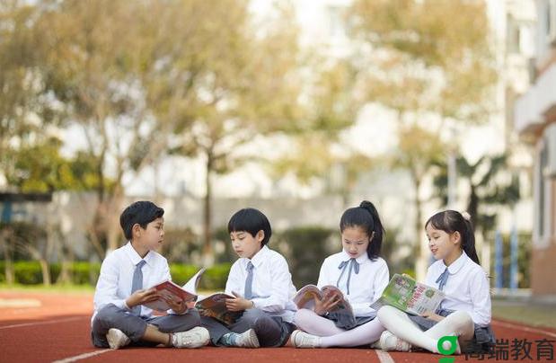 中国博物馆社会教育的基本理念   图书馆社会教育形式是什么?