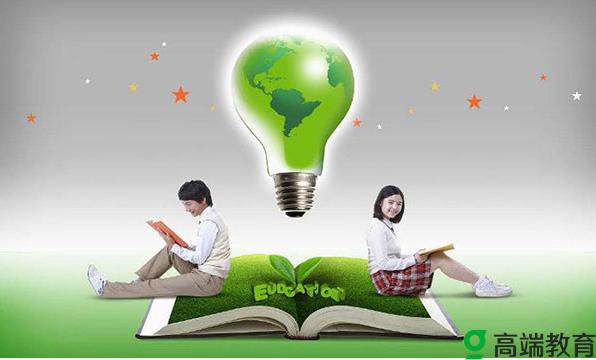 对幼儿实施现实世界中社会教育的重要性,怎样对幼儿进行现实社会教育?