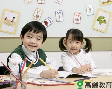 提高小学语文写作能力的十个小技巧,家长再也不用担心孩子不会写作了!