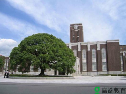 日本留学也需要托福成绩,托福成绩多少才够呢?