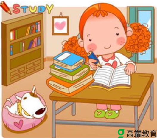 小学语文教学的语言特征分析,小学语文教学需要营造文学氛围!
