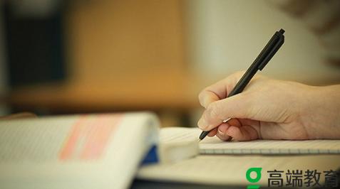 学会这六个语文写作小技巧,轻松提高语文成绩!