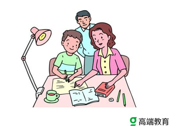 孩子学习语文的难点在哪?孩子如何才能学好语文?