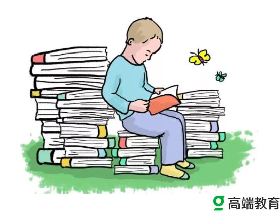 阅读理解考什么?低年级阅读理解解题技巧是什么?
