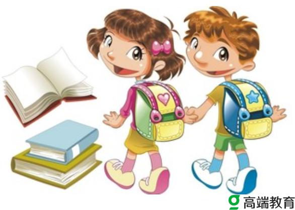 小学生语文成绩好,不是靠补课,吃透课本,才是高效学习方法!