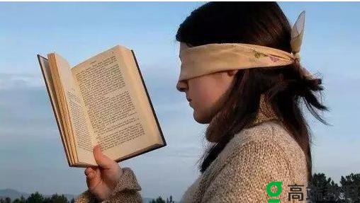 2021年雅思阅读文章长度 雅思阅读一篇多少个字