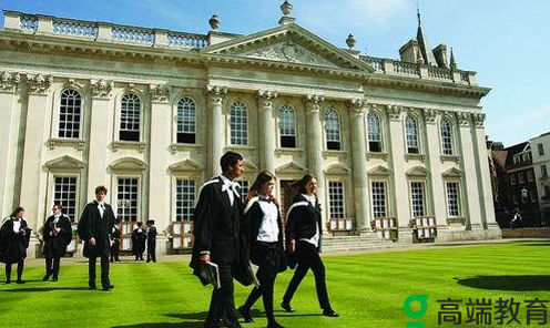英国留学最新消息 英国留学生返校入境最新政策