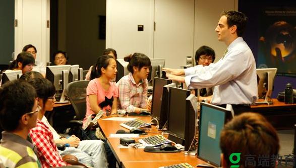 美国解除中国学生赴美限制 美国对中国学生解除赴美限制令