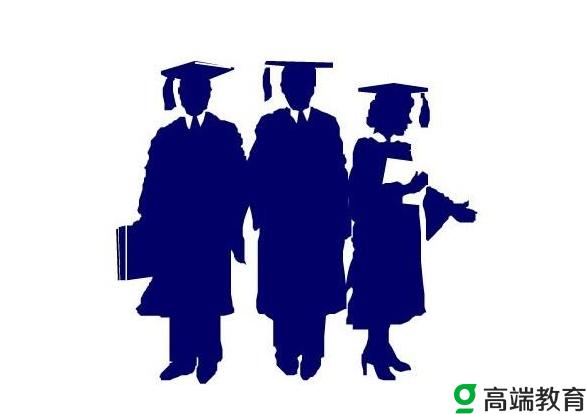 教育部通知6个硕博学位授权点将撤销 硕博学位授权点变动最新消息