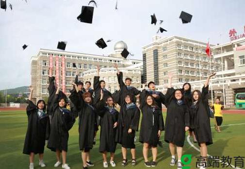 十四五教育民办教育新规发布 十四五教育民办教育新规有哪些
